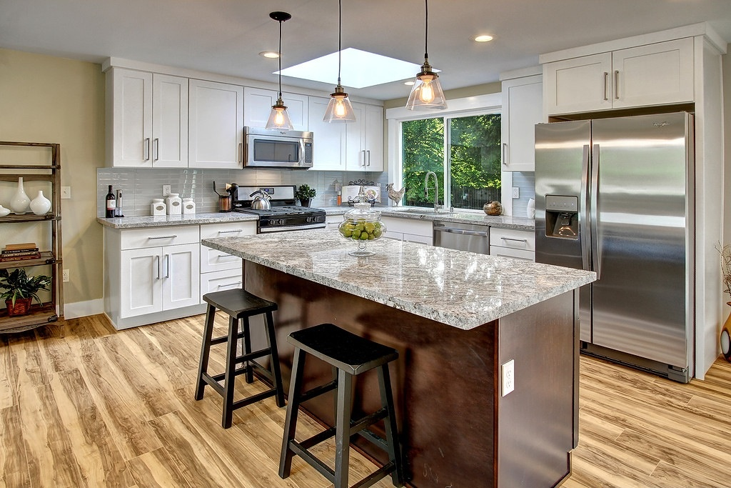 Vancouver Kitchen Plumbing Services | Cambie Plumbing BC