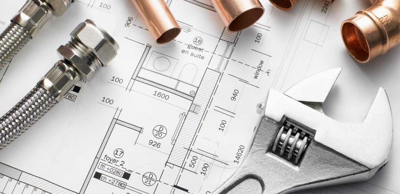 vancouver leak detection repairs cambie plumbing bc